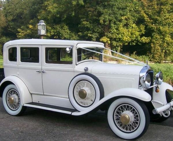 1929 willys knight 1