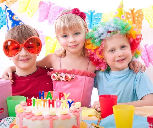 Kids-Birthday-Party-Supplies