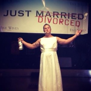 festa_divorzio