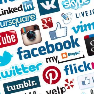 socialmediaevents
