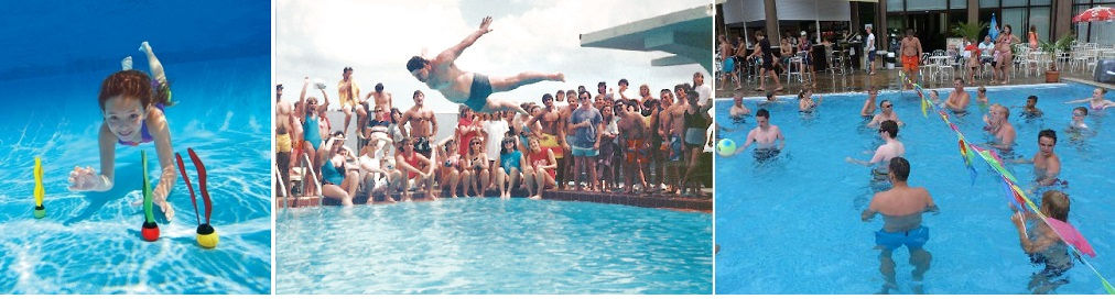 giochi_in_piscina_estate