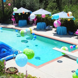 party_in_piscina
