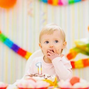 primo_compleanno_festa