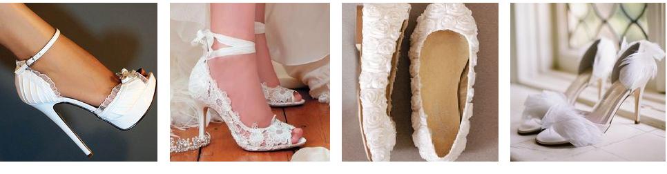 scarpe_bianche_sposa