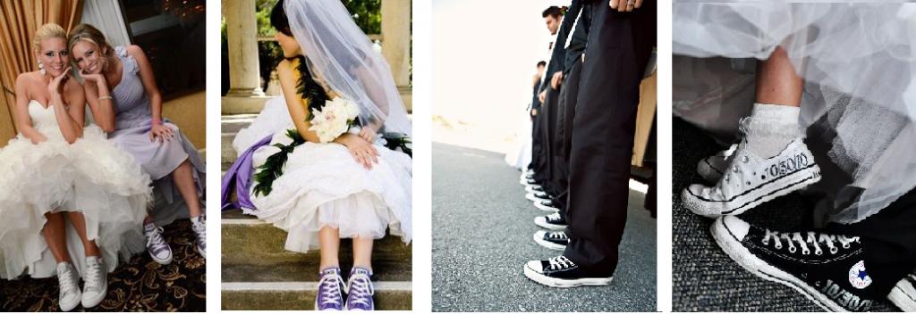 scarpe_bianche_sposa_particolari