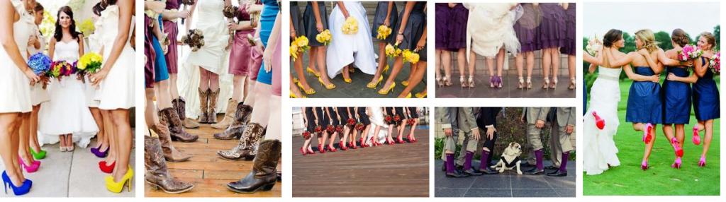 scarpe_invitati_matrimonio