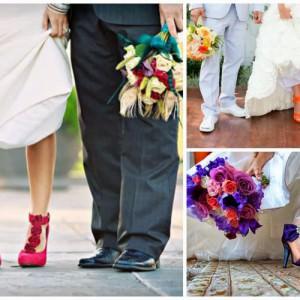 scarpe_matrimonio_sposa_2015