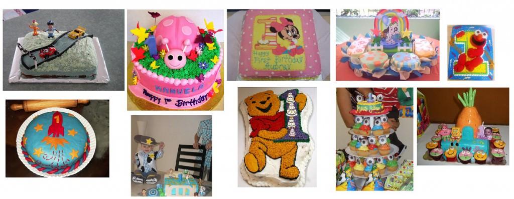 torte_primo_compleanno