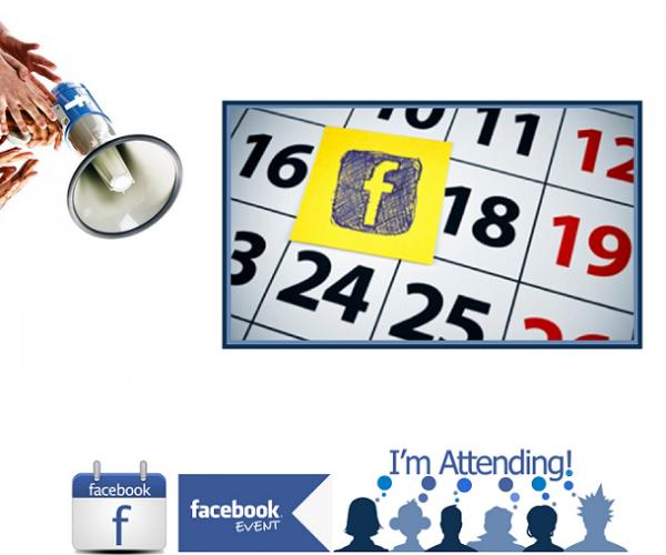 evento_facebook_band