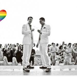 matrimonio_gay_festeggiare