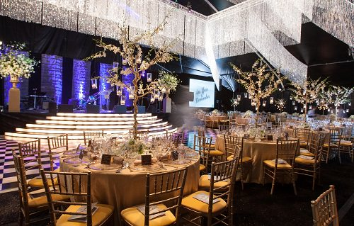 Marin General Hospital Foundation Gala - An Affair to Remember