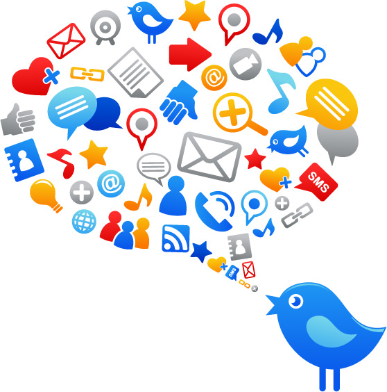 twitter-event-marketing
