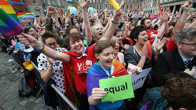 voto_matrimoni_gay