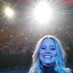 selfie_evento