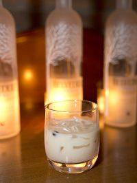cocktail_bianco_festa