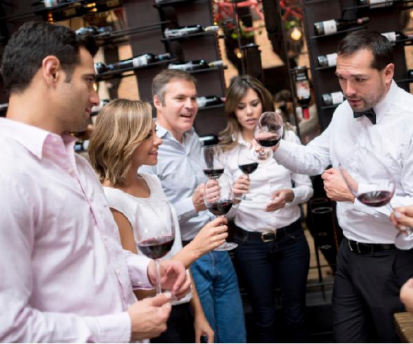 come_organizzare_degustazioni_vini