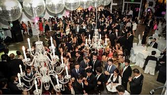 evento_matrimonio_finto