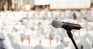 paura_da_microfono