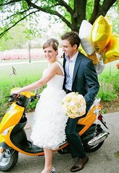 ricevimento_matrimonio_bio