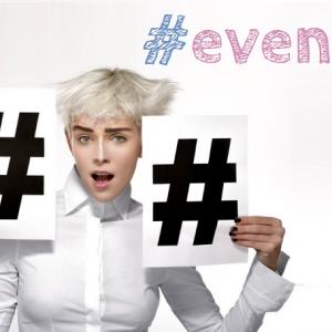 hashtag_eventi_aziendali