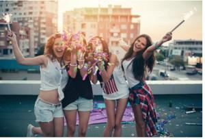 organizzarla-festa_a_sorpresa