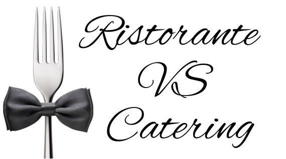 scelta_catering_o_ristorante