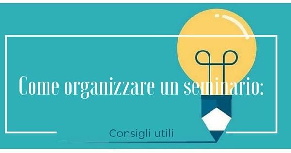 Come organizzare un seminario_(1)