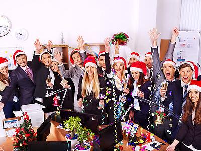feste_aziendali_natalizie